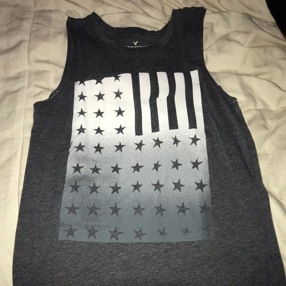 American Eagle Outfitters Tops - Women's tank top